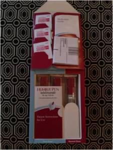Humira Starter Kit